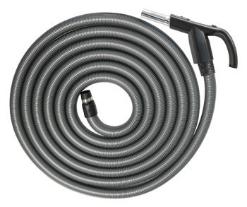 12M Switch Hose for Ducted  Vacuum Cleaner System [CLONE]