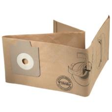 Lux DP9000 Vacuum Cleaner Bags