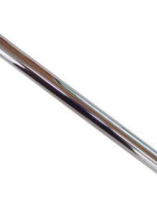 32MM Telescopic Chrome Steel Vacuum Cleaner Rod / Wand