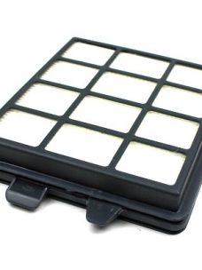 VOLTA Lite II U1850 & Forte U1851 Bagless Vacuum HEPA Filter - Genuine