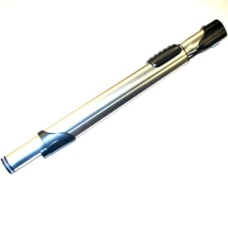 Electrolux Ultra One & Ultra Active Powered Vacuum Cleaner Rod