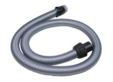 Electrolux Classic Silencer ZCS2000 Vacuum Cleaner Hose - Genuine Electrolux Hose
