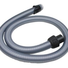 Electrolux Classic Silencer ZCS2000 Vacuum Cleaner Hose - Genuine Electrolux Hose