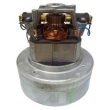 DUCTED VACUUM CLEANER MOTOR SUITABLE FOR VALET VL75 VL150 VL300