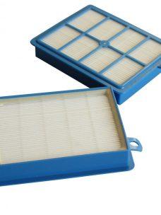 Wertheim 6035 Vacuum Cleaner HEPA Filter