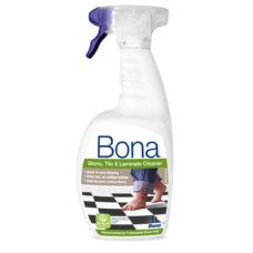 Bona Stone, Tile & Laminate Spray 1L