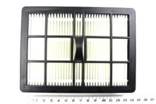 Nilfisk Bravo Series H10 HEPA Vacuum Cleaner Filter - Genuine 82215100