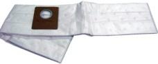 Vax Workman VCC-05, VCC-07 Vacuum Cleaner Bags