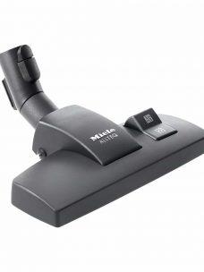 Miele ALLTEQ Combination Floor Tool SBD 285-3 - Carpets & Hardfloors