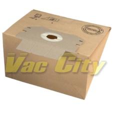 Volta Eurocompact U2400 Series Vacuum Cleaner Bags