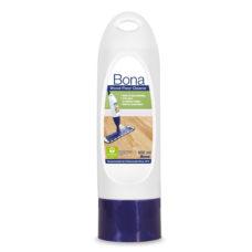 Bona Hardwood Floor Cleaner Cartridge 0.85L