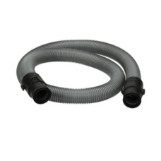 Miele C1 Classic Vacuum Cleaner Hose Assembly - Genuine Hose With Machine End