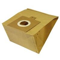 Volta Contour Power Vacuum Cleaner Bags + Inlet Filter