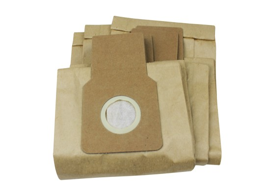 Airflo Alfatec Upright Vacuum Cleaner Bags