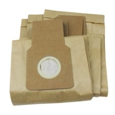 SANYO Upright Vacuum Cleaner Bags