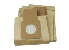 Panasonic Upright Vacuum Cleaner Bags