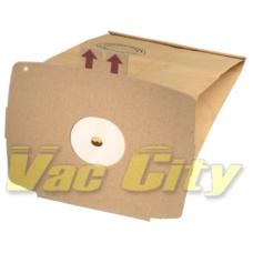 Electrolux 700...745 series Vacuum Cleaner Bags