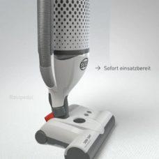 SEBO Commercial Vacuum