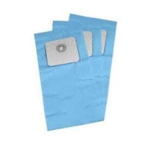 Electrolux Oxygen Series Ducted Vacuum Cleaner Bags
