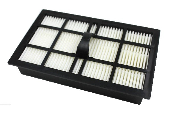 Electrolux Elite, Mondo Plus HEPA Filter - Genuine EF51B