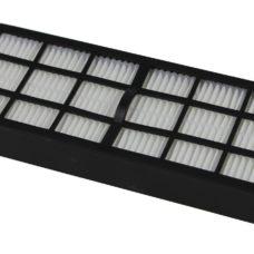 VOLTA U2920, U2950, U3282, U3283 Vacuum HEPA Filter - Genuine EF82
