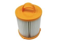 VOLTA Powerlight Vacuum Pre-motor Filter - Genuine EF91B