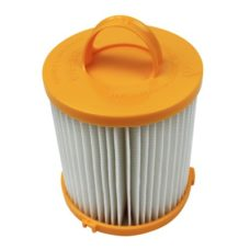 VOLTA Powerlight Vacuum Pre-motor Filter - Genuine EF91B