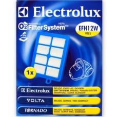 Wertheim 4030, 5030, 5035, 6030, 6035 Vacuum Cleaner HEPA Filter - EFH12W Genuine