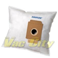 EIO - Bissell - PurePro Vacuum Cleaner Bags