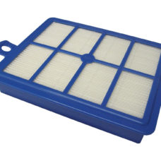 Electrolux Accelerator Vacuum Cleaner HEPA Filter - Washable