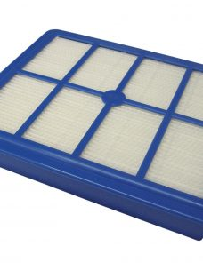 Electrolux Ergospace Vacuum Cleaner HEPA Filter - Washable