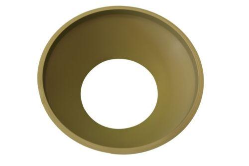 Electron EVS Plastic Cone Filter - Genuine