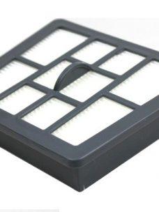 VOLTA Mega Gen 3 U5010, Ultima U5011 HEPA Filter Kit