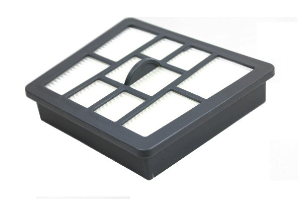 VOLTA Mega Gen 3 U5010, Ultima U5011 HEPA Filter Kit