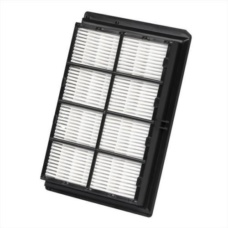 BOSCH BBS6, BBS7, BBS8 Series Vacuum Cleaner HEPA Filter