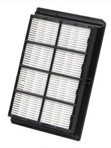 BOSCH BSA Series Vacuum Cleaner HEPA Filter