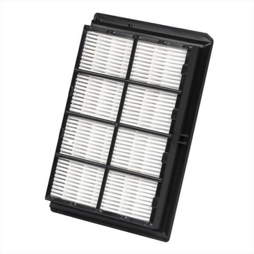BOSCH BSA Series Vacuum Cleaner HEPA Filter