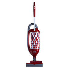 SEBO FELIX PREMIUM UPRIGHT VACUUM CLEANER