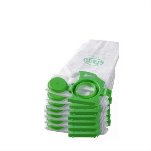 SEBO Dart Series Vacuum Cleaner Bags - Genuine