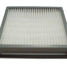 Nilfisk GM200, GM300, GM400 HEPA Vacuum Cleaner Filter