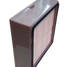 Nilfisk King Series HEPA Vacuum Cleaner Filter