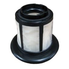 Nilfisk Combat Vacuum Cleaner HEPA Filter - Genuine 80066500