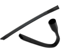 Flexible Crevice Tool 35mm Size