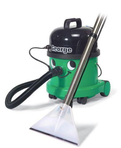 Numatic George GVE370 All in One Vacuum Cleaner