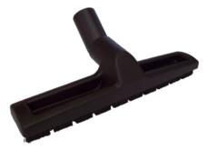 Miele Vacuum Hard Floor Tool For Tiles, Wooden Floors, Laminates, Concrete - 35mm size