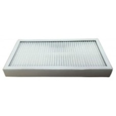 Hoover Harmony CJ063 Vacuum Cleaner HEPA Filter - Genuine