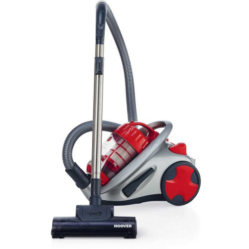 Hoover Helix Pets Bagless Vacuum Cleaner