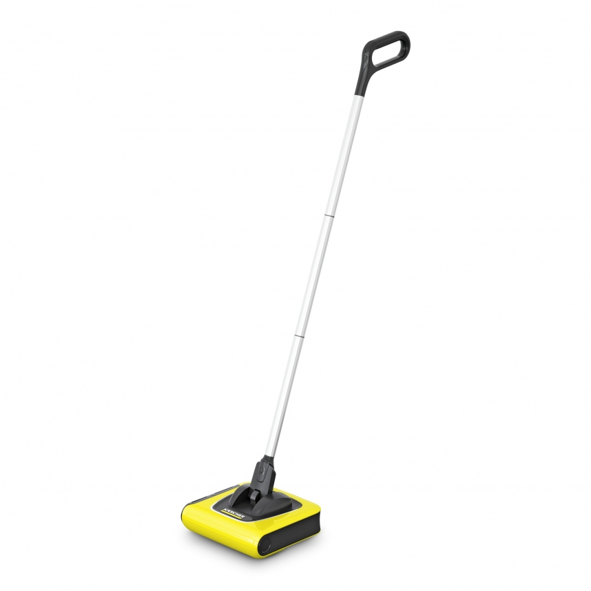 Karcher KB5 Cordless Electric Sweeper