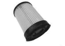 VOLTA Lite U1660 Vacuum Cleaner HEPA Filter - Genuine A1390010008R