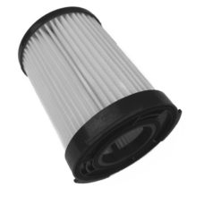 VOLTA Lite U1660 Vacuum Cleaner HEPA Filter - Genuine A1390010008R